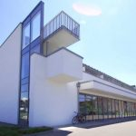 Private Fachschule für Sozialpädagogik Freiburg